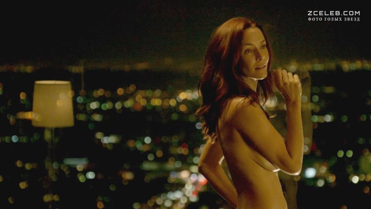 Annie wersching hot naked photos — photo 5