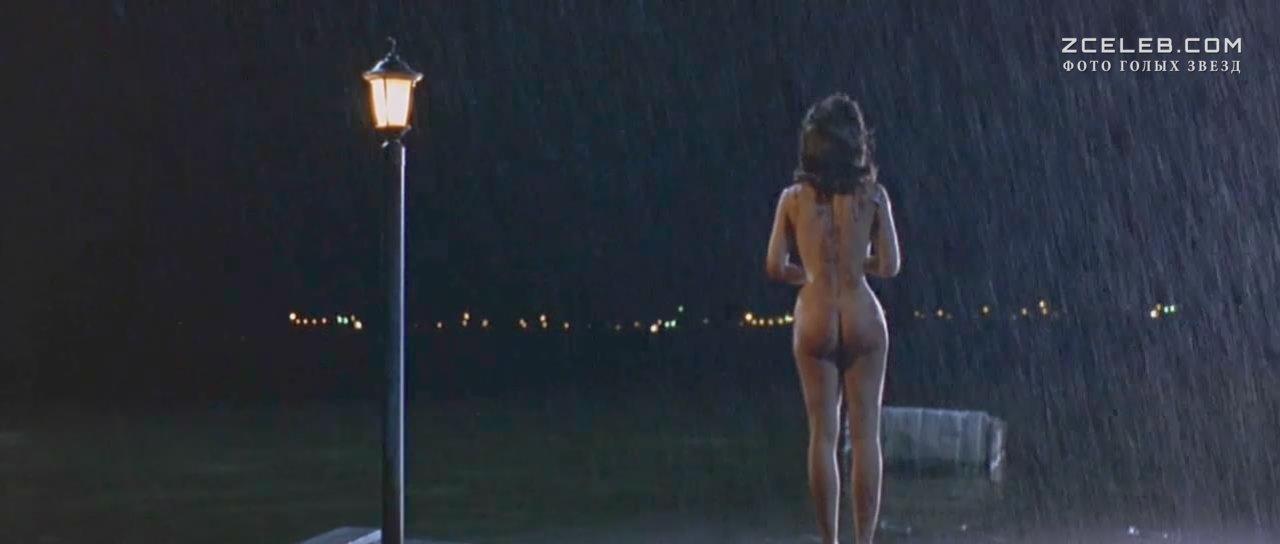 Wynonna Judd Topless
