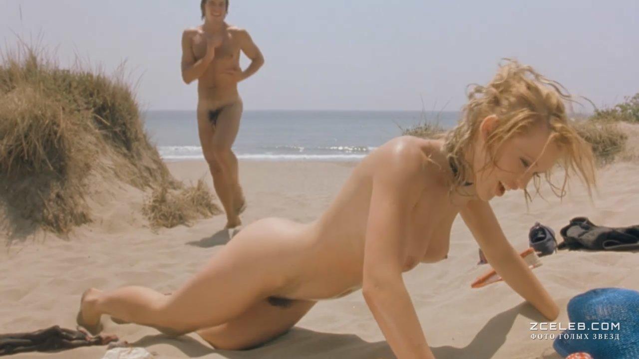 strastnaya-blondinka-yuliya-mayarchuk-v-erotichnih-stsenah-chastnoe-foto-spermi-na-siski