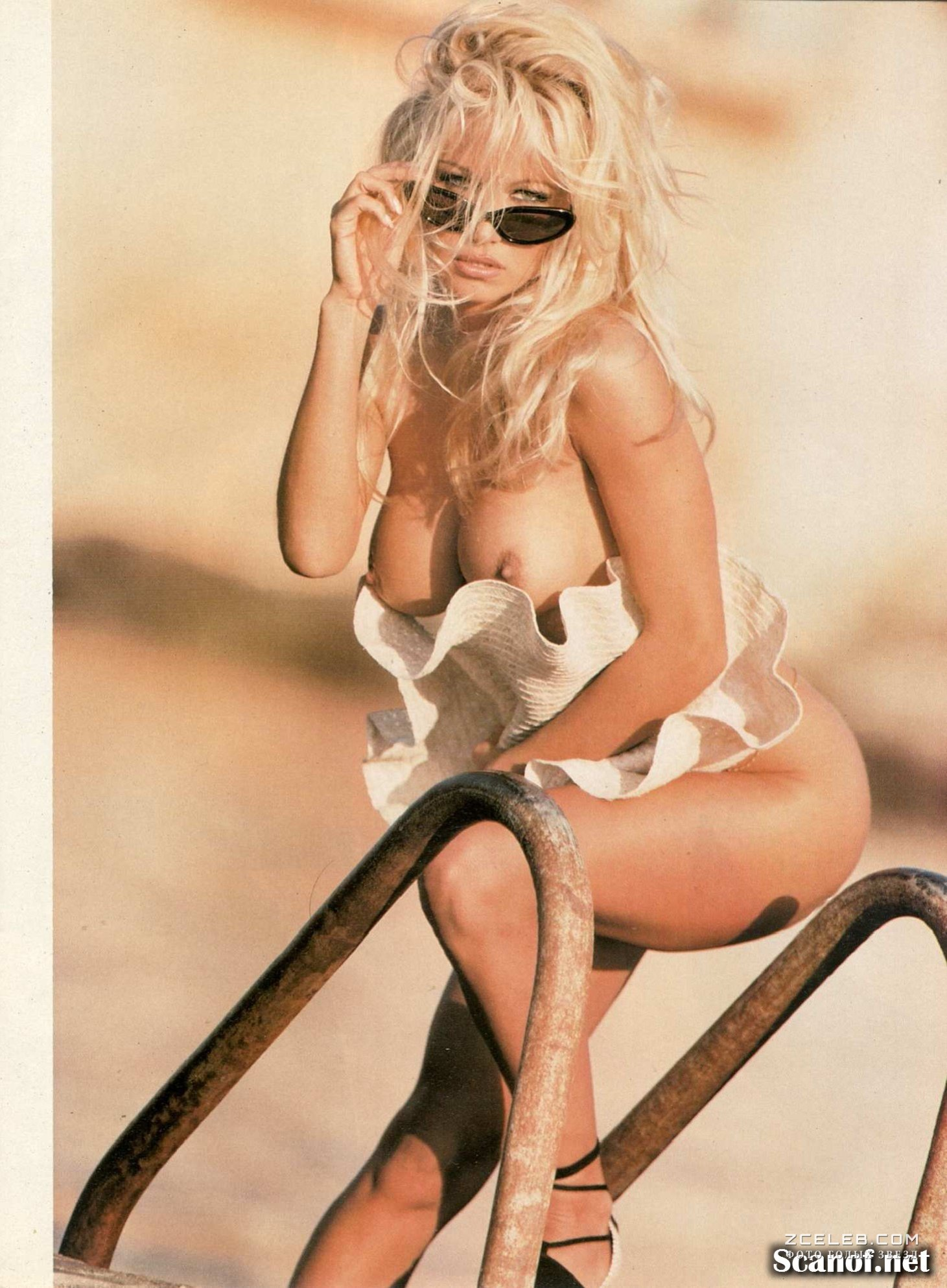 pamela-anderson-ever-done-nude-pictures-adult-free-asian-movies
