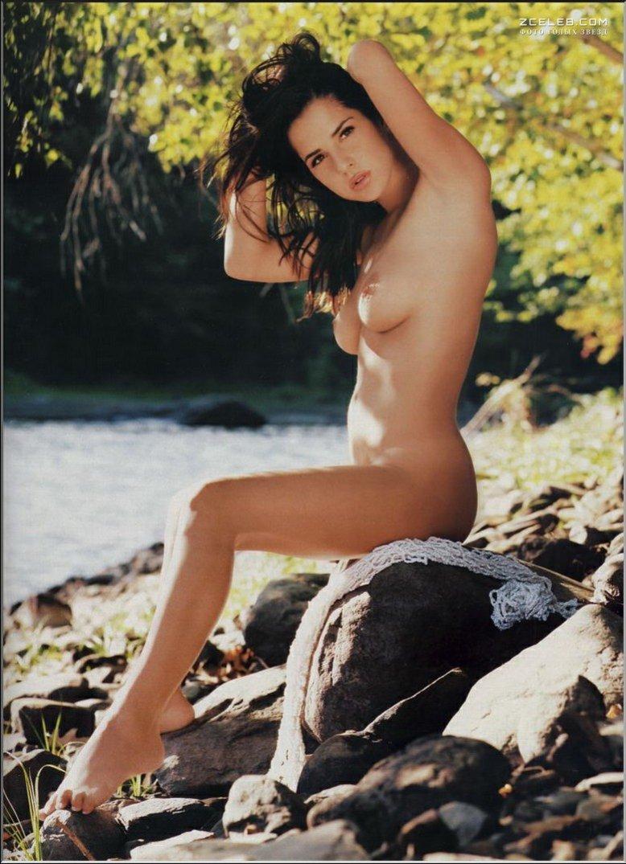 female snake hentai