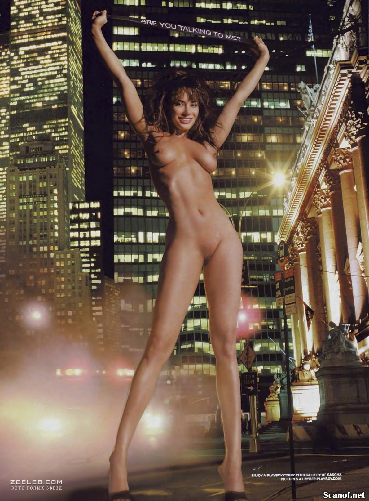 We provide nude women of enron free