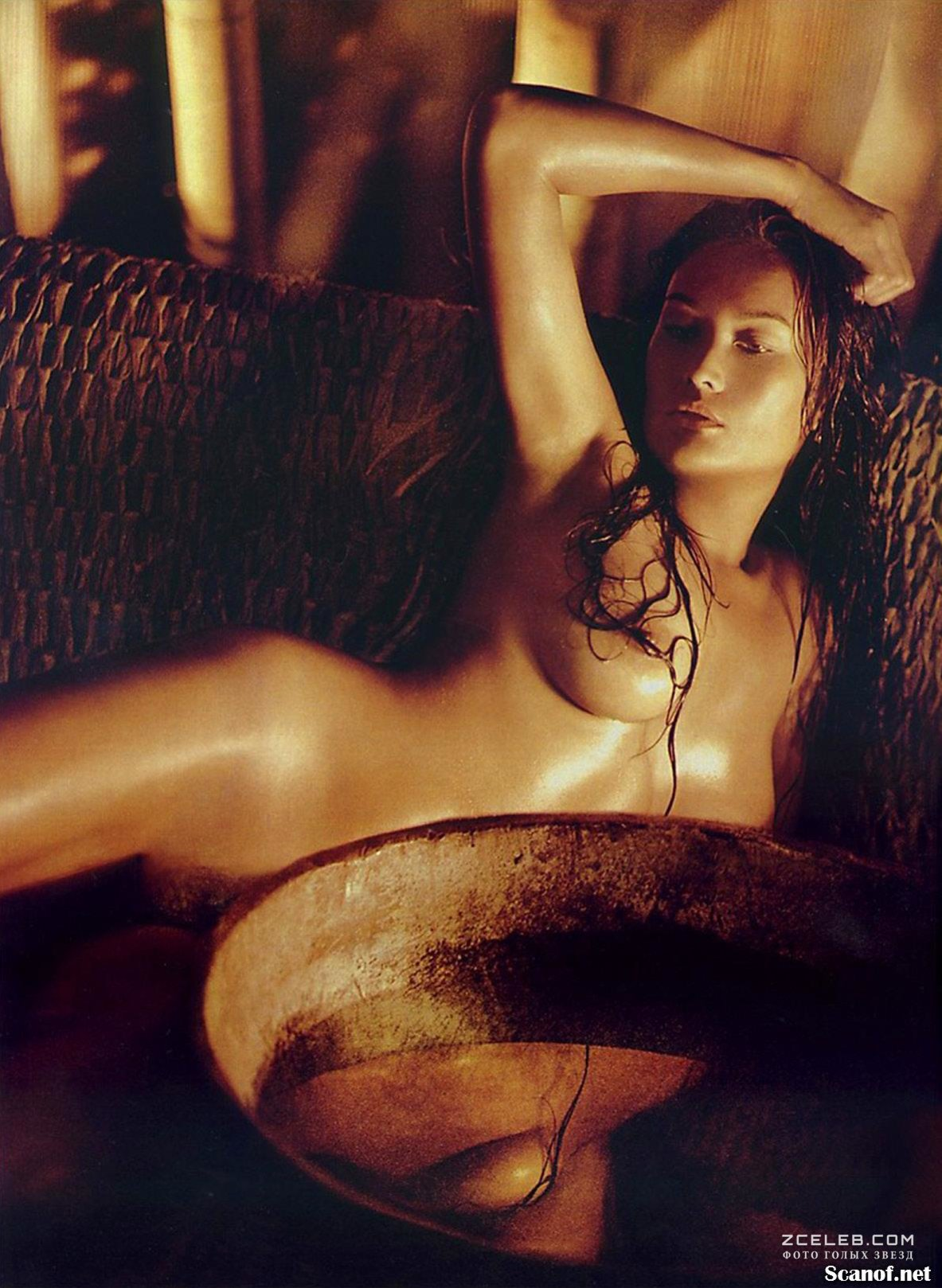 tia-carrere-seductive