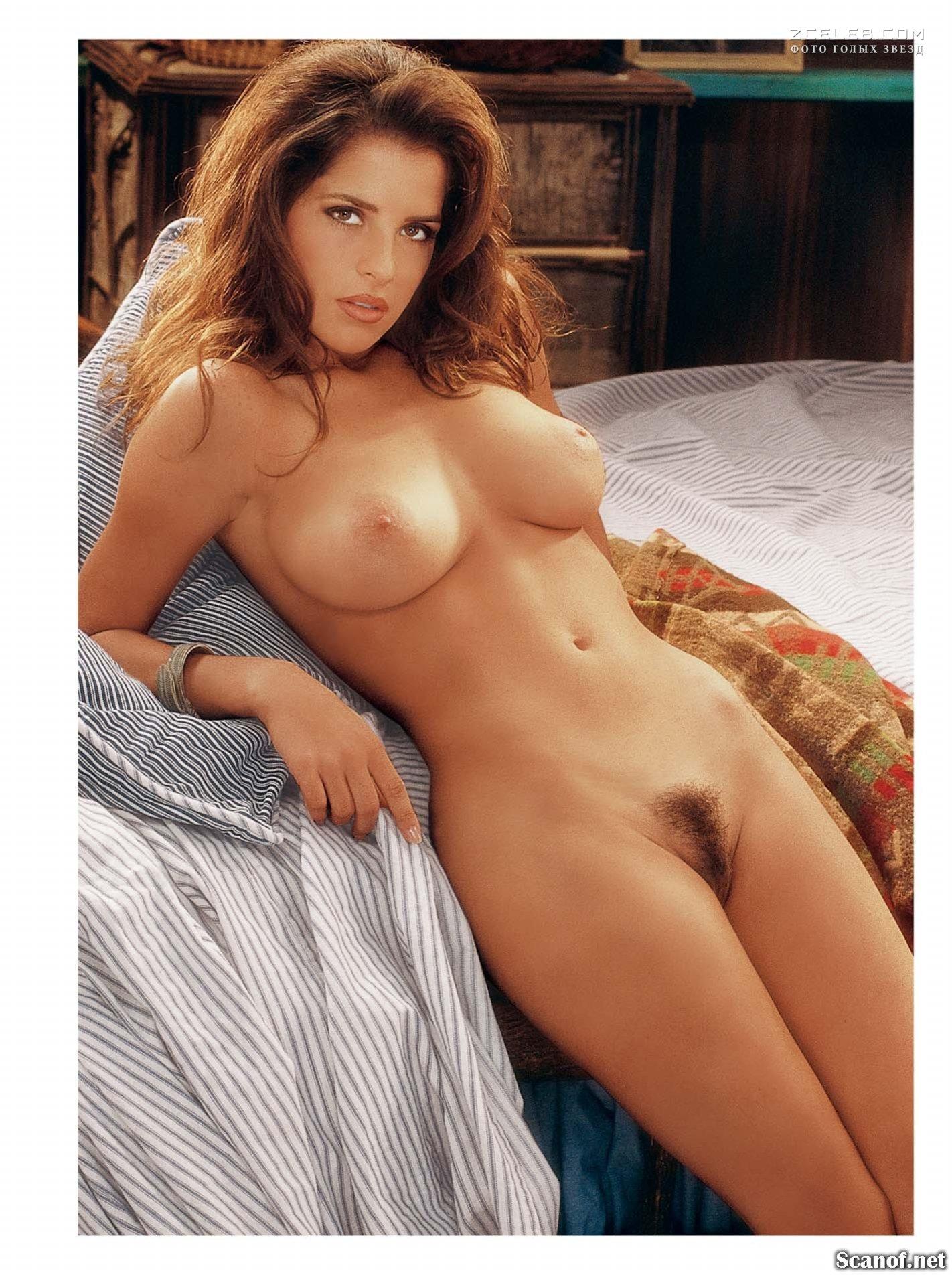 Kelly Bensimon Sex