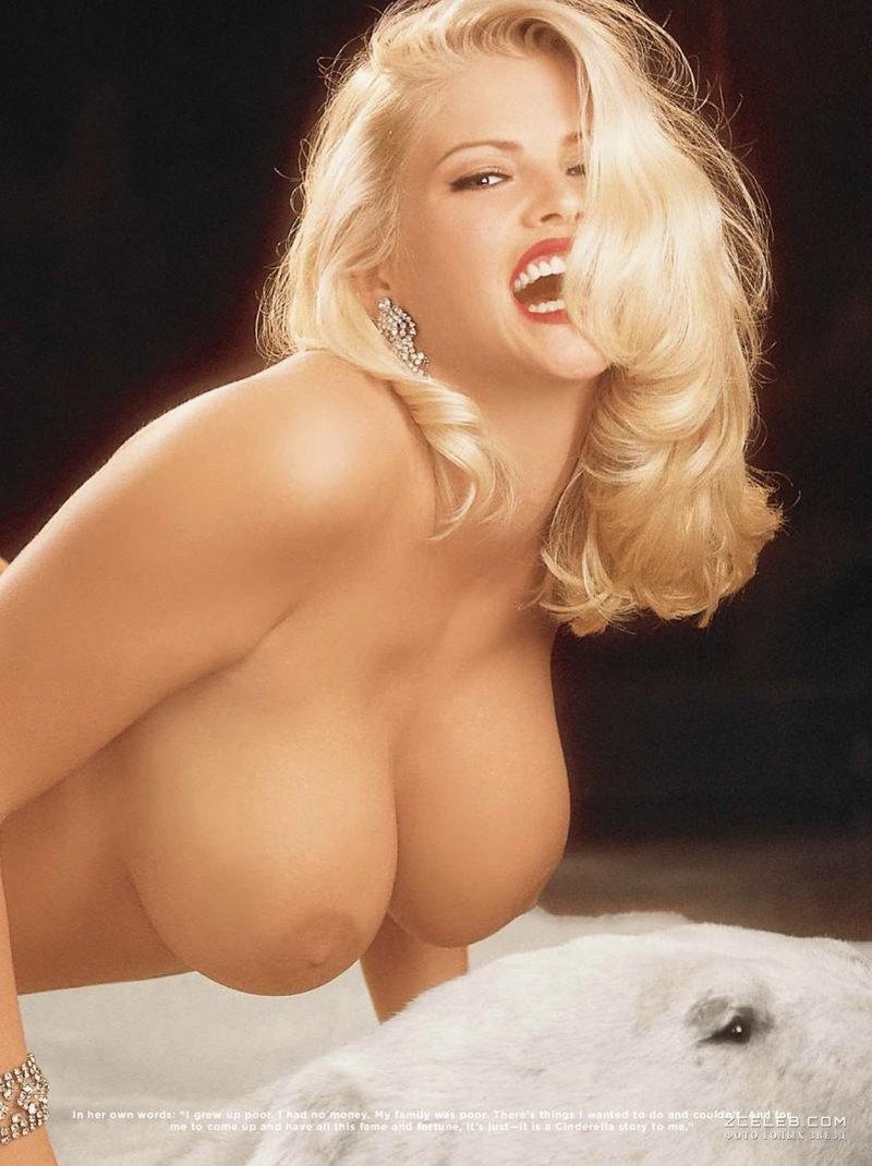 Babe Today Babylon X Anna Nicole Smith My Nude Boobs Tits Sex Pass Mobile Porn Pics