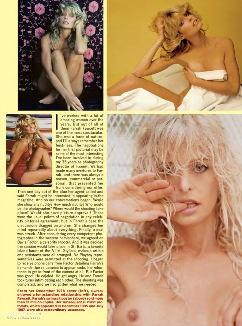 porn-huge-first-time-farrah-fawcett-playboy-pics-fuck-and