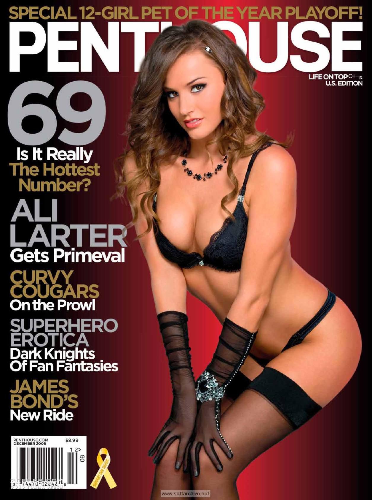 Порно ретро читать онлайн мужской журнал пентхаус видео
