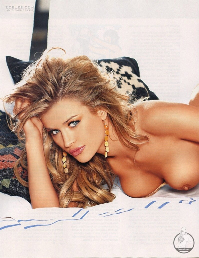 Having joanna krupa nude playboy black nice