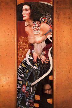 Грудь Людмилы Гурченко в прозрачной блузе для журнала «Караван историй», Декабрь 2001