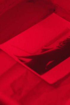 Милая Екатерина Вилкова показала голую грудь в сериале «Гостиница «Россия»», 2016