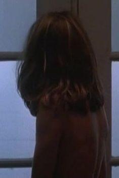 Настасья Кински оголила грудь в фильме «Отель Нью-Хэмпшир», 1984