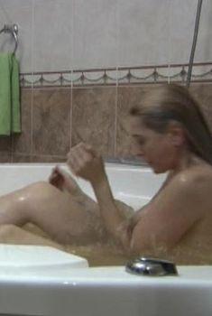 Ольга Сумская снялась голой в фильме «Последняя роль Риты», 2012