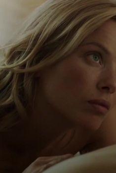 Голая попа Софи Майстер в сериале «Мафиоза», 2006