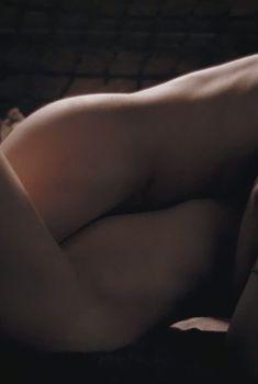 Страстная Кейт Бекинсейл занимается сексом в фильме «Другой мир 2: Эволюция», 2005
