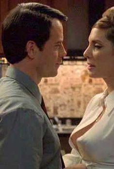 Алекс Менесес засветила грудь в фильме «Автофокус», 2002