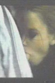 Сексуальная Аманда Оомс сосёт член в фильме «Отель «Санкт-Паули»», 1988