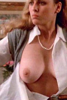 Viginia madsen naked — photo 13
