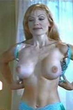 Гриффин Дрю снялась голой в фильме Intimate Sessions, 1998