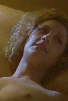 Голая Джуди Грир в фильме «С какой ты планеты.», 2000