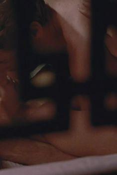 Джулия Робертс засветила грудь в фильме «Красотка», 1990