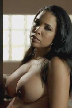 Mrs incredible nude