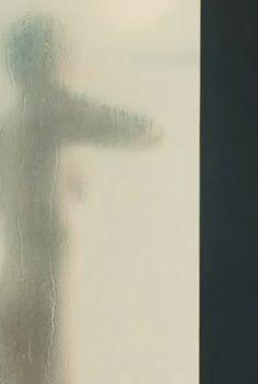 Голая Мелани Лоран в фильме «Реквием по убийце», 2011