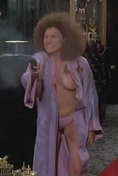Mary elizabeth hot mastrantonio nude wallpaper #13