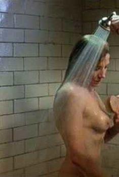 Наташа Ричардсон разделась в фильме «Безумие», 2005