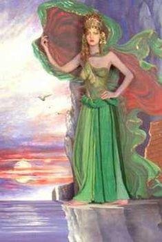 Голая Ума Турман в фильме «Дом там, где сердце», 1990