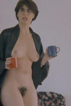 Порно фильм франческа нунци, смотреть видео секса в ночном клубе