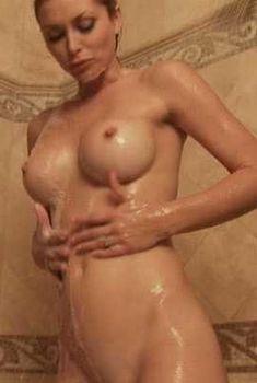 Хизер Вандевен в порнофильме Housewives from Another World, 2010