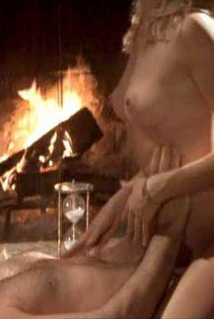 Голая Эми Линдсей в фильме Confessions of a Lap Dancer, 1997