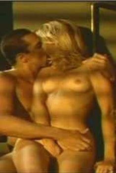 Голая Эми Линдсей в Intimate Sessions, 1998