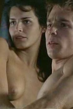 Angie harmon nude porn