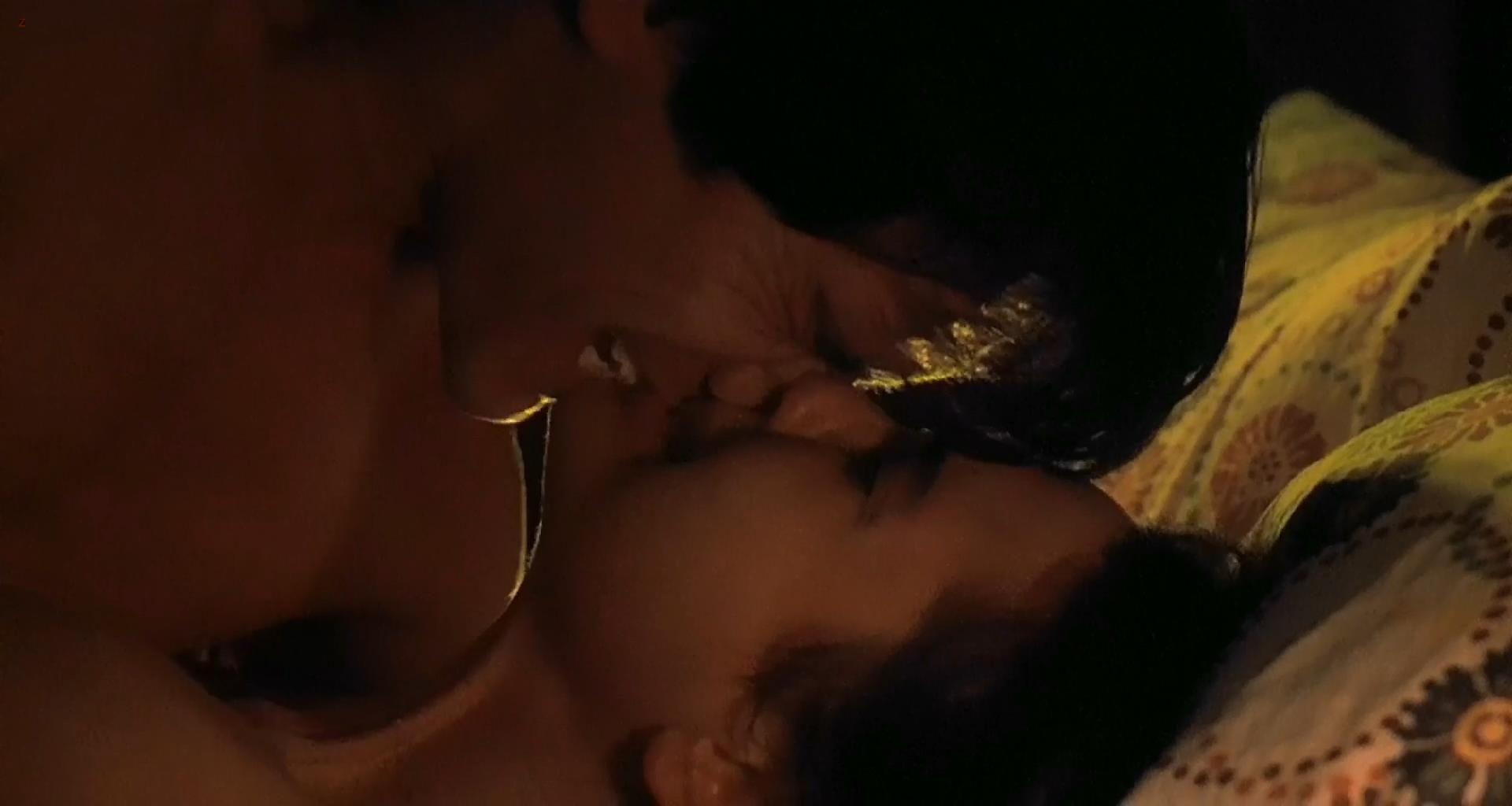 filmi-gde-akteri-po-nastoyashemu-zanimayutsya-seksom