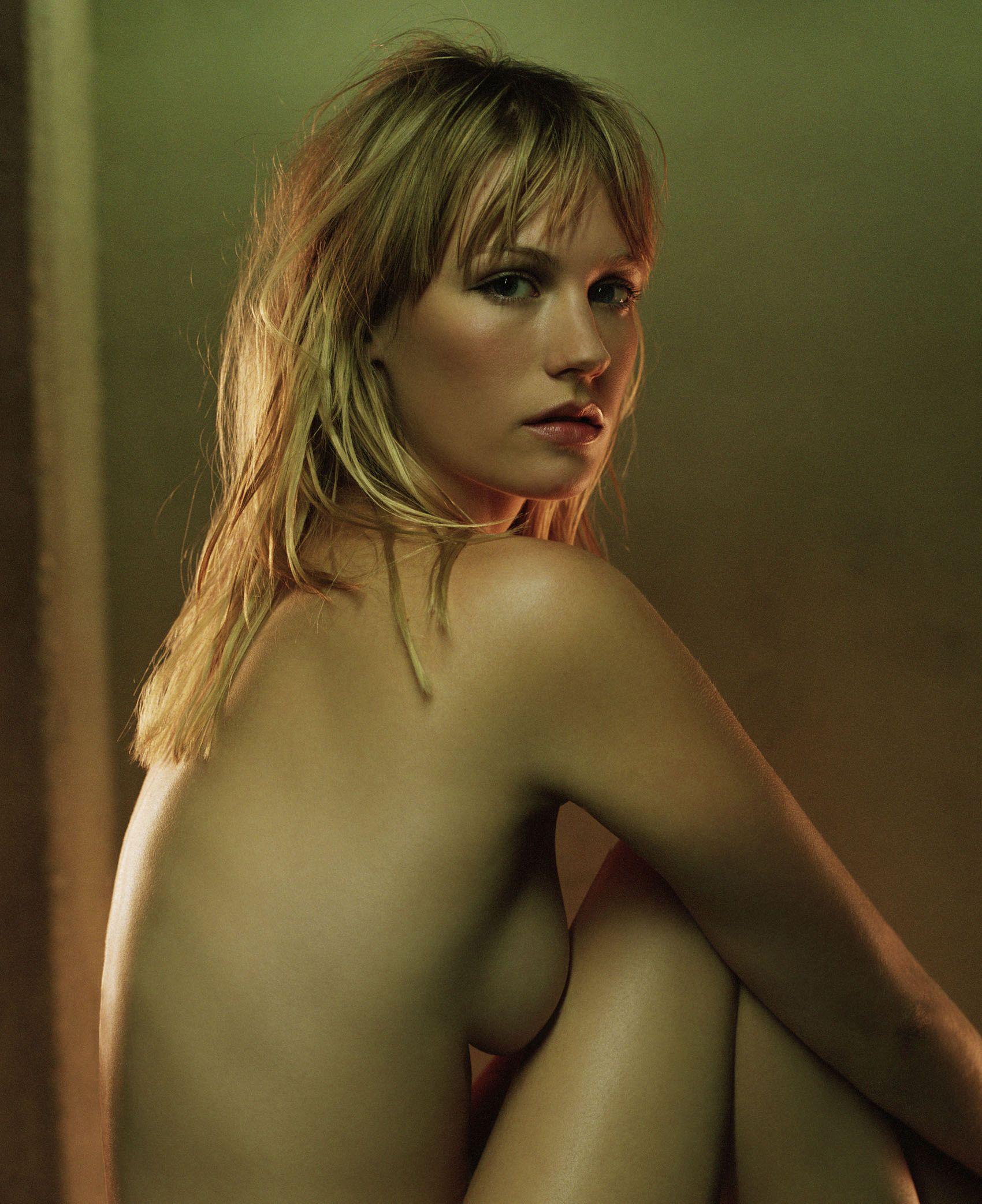 Смотреть голые актрисы