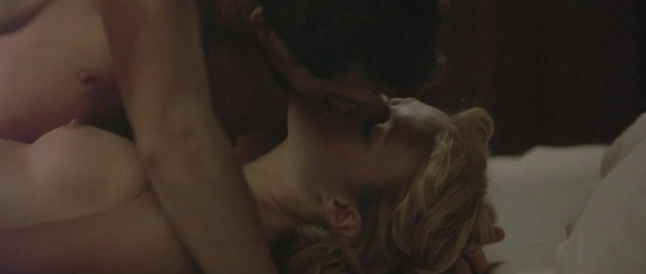 porno-film-po-shekspiru
