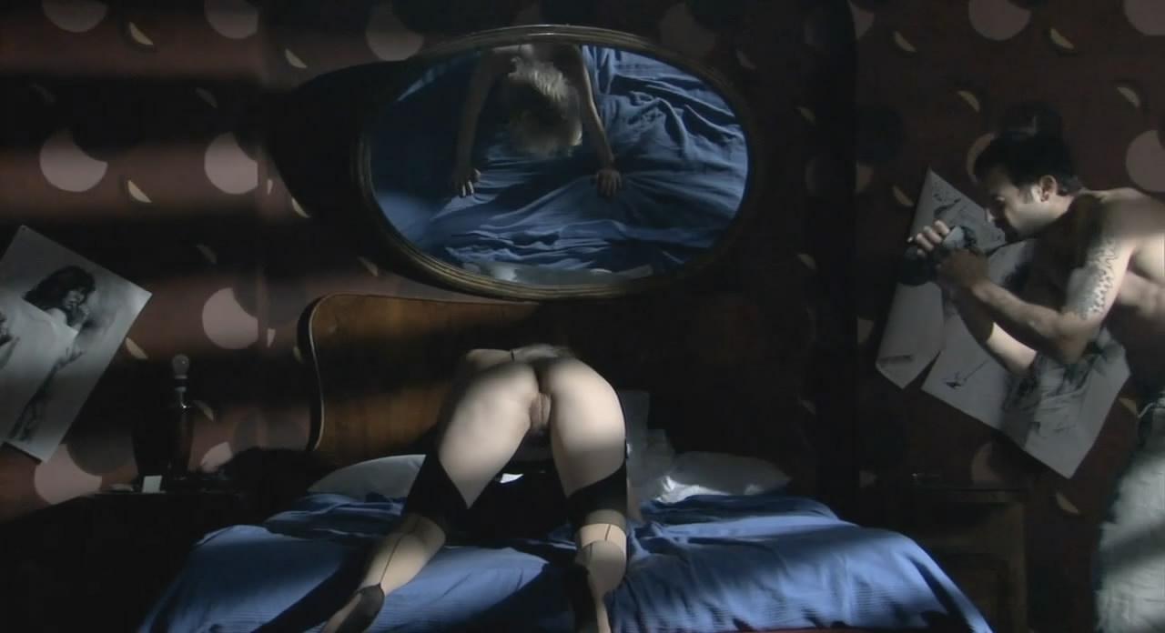 порно русский санкт петербург