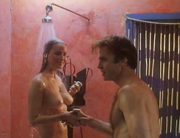 elena-berkova-eroticheskoe-foto