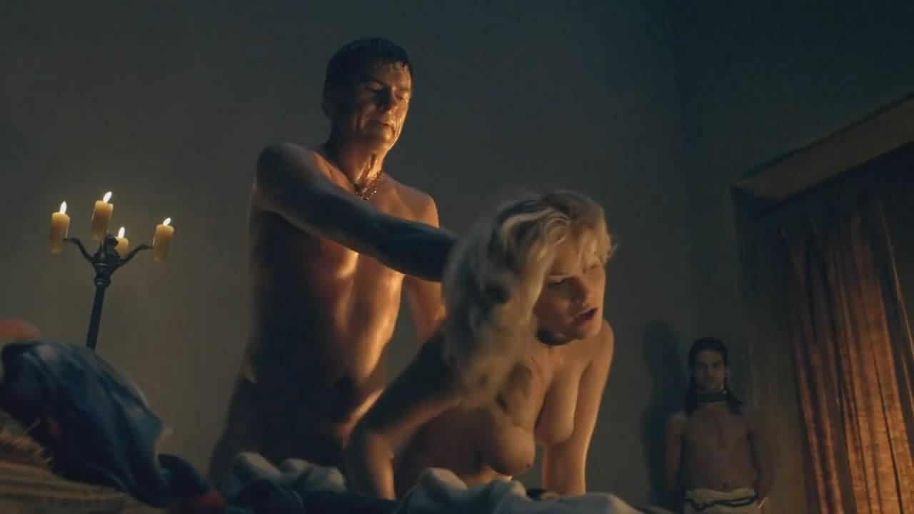Секс в большом городе сериал 16 сезон смотреть онлайн