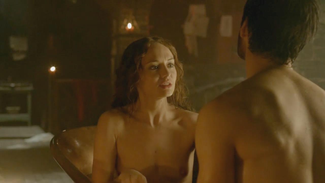 Лаура хэддок голая секс видео фото 680-633