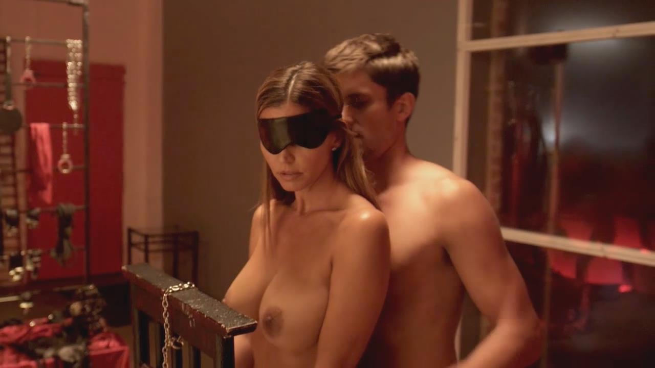 milf sexy porn svane