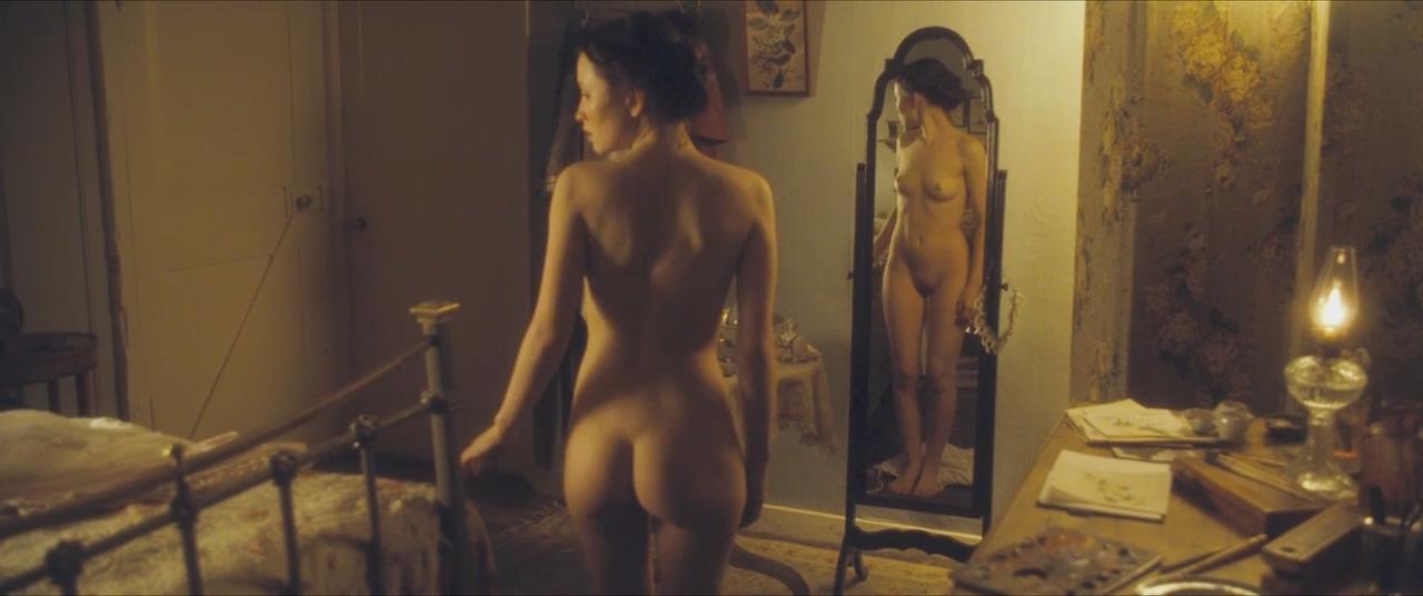 красавицы в откровенных сценах фото смотреть онлайн