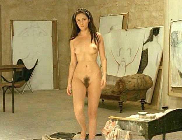 la-belle-film-erotika