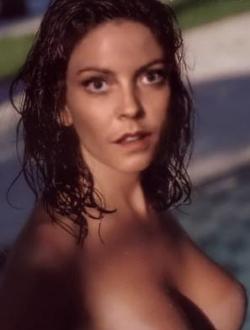 Rachel Blakely Nude