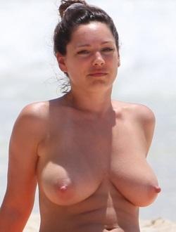 Келли Брук