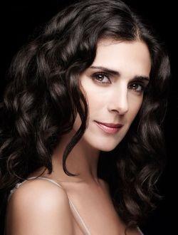 Голая Ванесса Саба