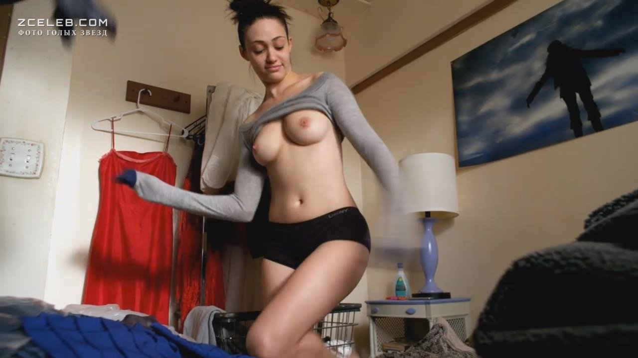 besstizhie-eroticheskoe-video-s-seriala