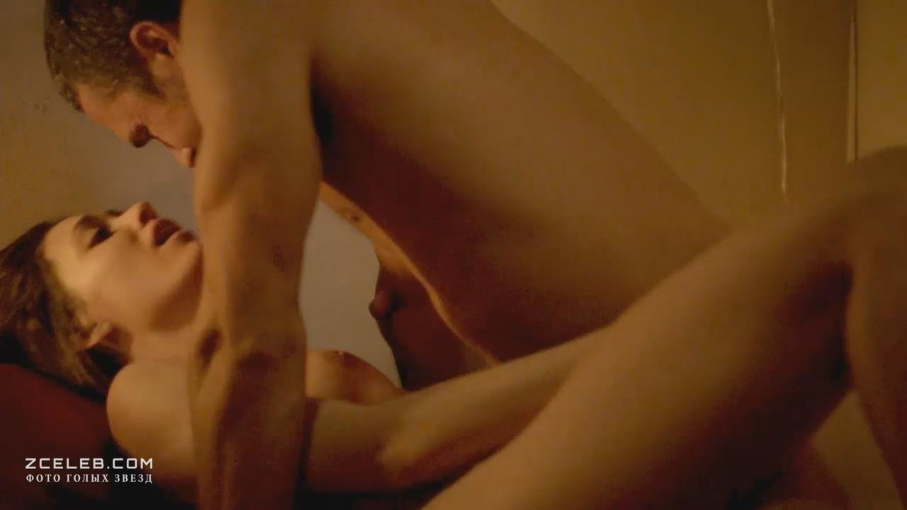 eroticheskiy-massazh-v-mezhdurechenske