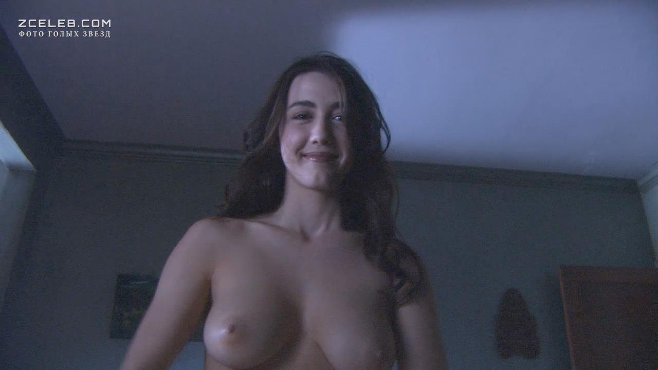 madlen-zima-porno
